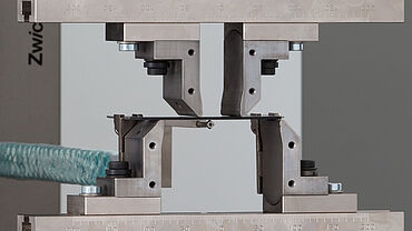 41_4point flexure test